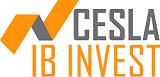 cesla invest logo